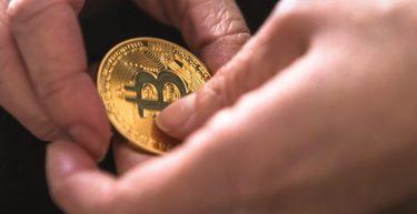 Bitcoin a 20mil reais: Veja as previsões de João Canhada na revista Exame