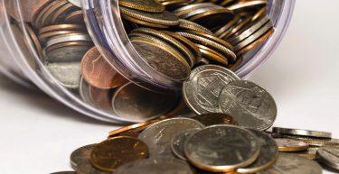 Economize comprando com bitcoin