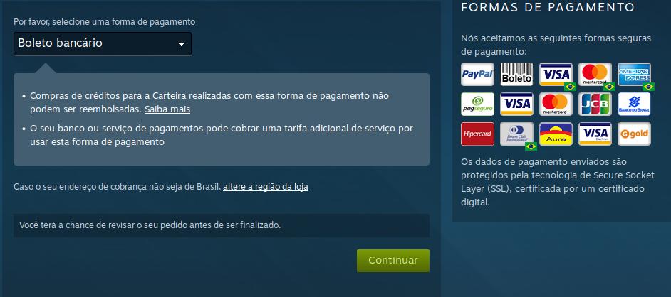 boleto_bancário bitcoin