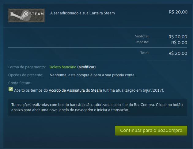 steam_carteira