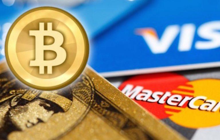Como ter um Cartão de Débito em Bitcoins