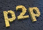 Dicas para negociar bitcoins no P2P