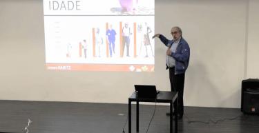 Economia & Bitcoin – Stephen Kanitz