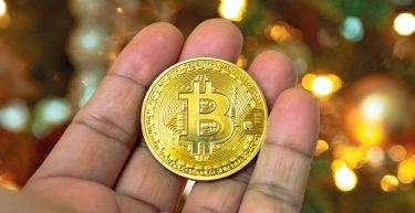 Afinal, por que investir em Bitcoin?