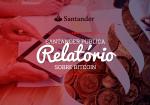 Santander publica relatório sobre bitcoin