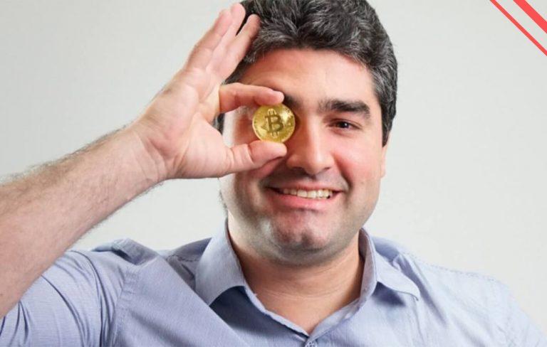 Bitcoin e blockchain: qual a relação?