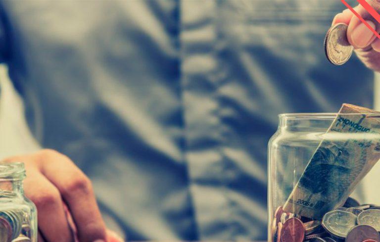 Veja 4 tipos de investimentos além da poupança