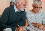 Como investir em bitcoins para garantir a aposentadoria