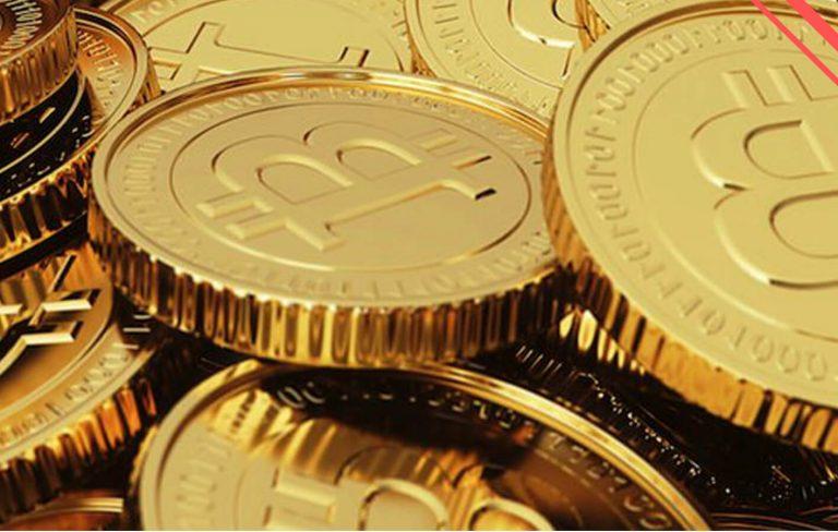 Por que não minerar bitcoins sozinho? Entenda mais