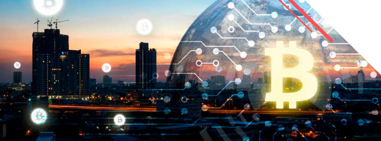 Harvard: Como bitcoin e blockchain estão mudando o mundo