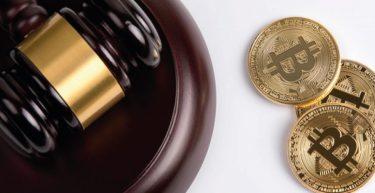 Ouro, lastro e imposto: qual o valor jurídico do bitcoin no Brasil?