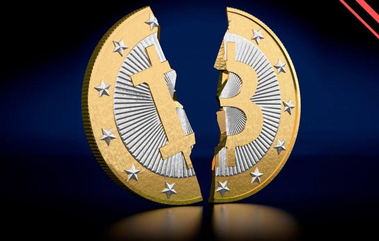 Os Bitcoins vão acabar? Entenda a marca dos 21 milhões de BTC