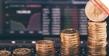 Como funciona o trade de bitcoins? Entenda de uma vez por todas!