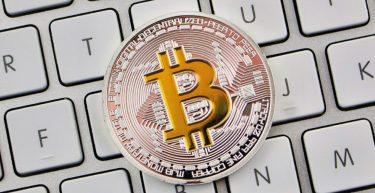 Descubra as 6 vantagens do dinheiro digital