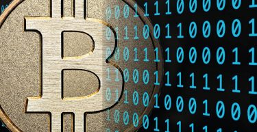 Saiba como funcionam as taxas de transação do Bitcoin