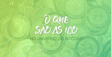 O que são as ICO no universo do Bitcoin?