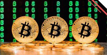 Saiba o que é a função Hash na mineração de Bitcoin