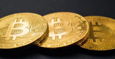 O que são as ICO no universo do Bitcoin?