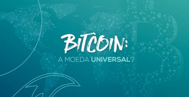 Bitcoin pode ser considerada uma moeda universal? Entenda!