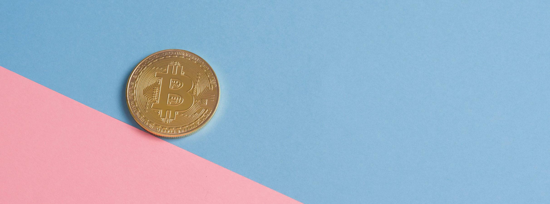 Informatii din interior despre contractele la termen cu Bitcoin - partea a II-a