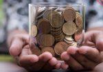 Conheça 5 desvantagens dos investimentos tradicionais