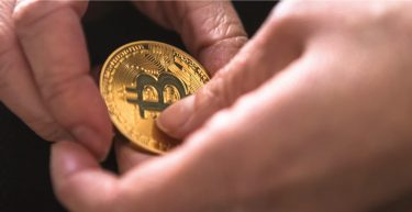 come acquistare i bitcoin in malesia)