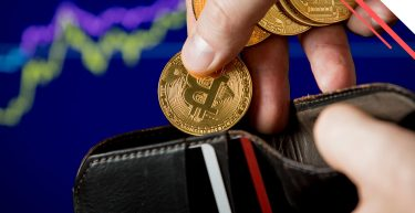 Como armazenar bitcoins? Descubra!