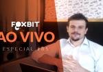 O mercado de Bitcoins – Foxbit ao vivo #85