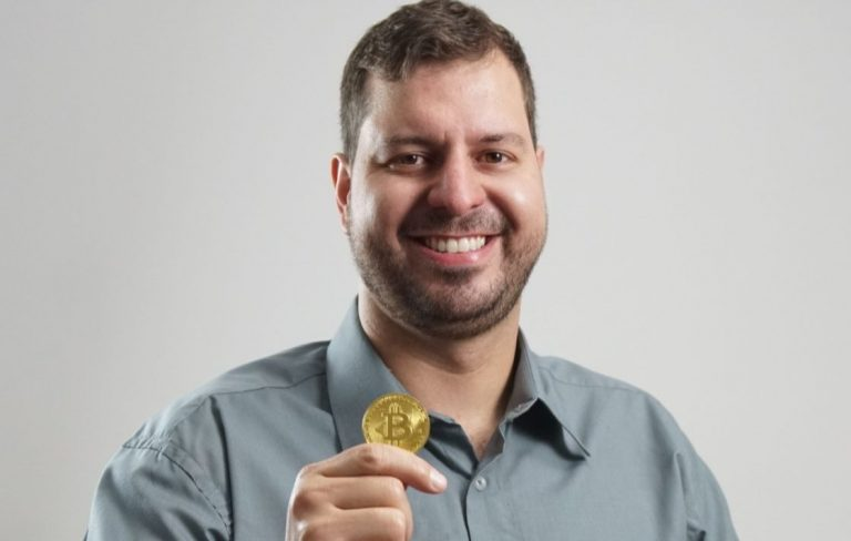 O verdadeiro diferencial do Bitcoin