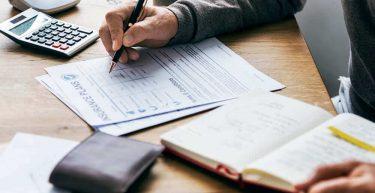 A importância do hábito para ser um investidor bem sucedido