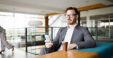 É preciso ter tempo livre para ser um investidor de sucesso?