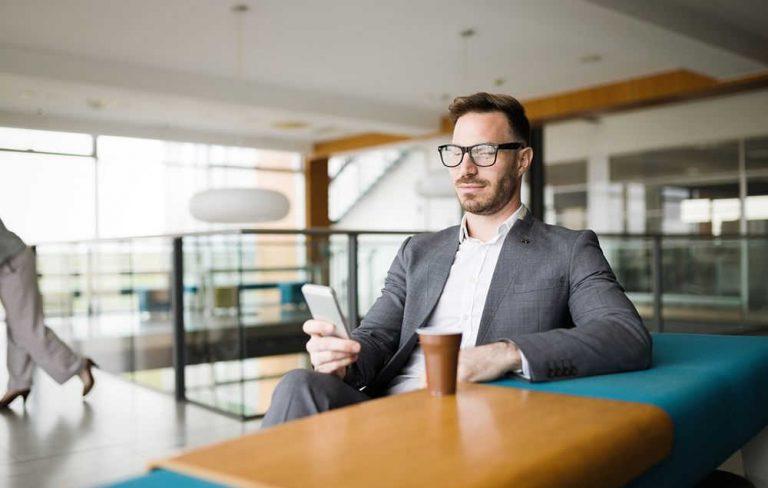 É preciso ter tempo livre para ser um investidor de sucesso? Veja mais!
