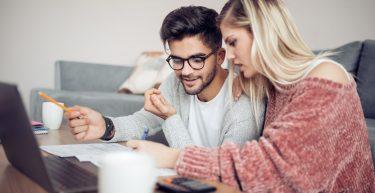 Entenda como conquistar a independência financeira