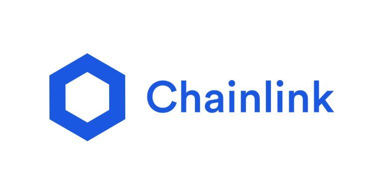 O que é Chainlink (LINK)?