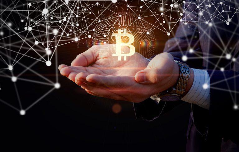 4 APIs para integração do bitcoin na sua empresa