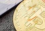 Como declarar bitcoin no imposto de renda? Veja mais!