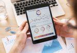 As 4 principais ferramentas para organizar suas finanças
