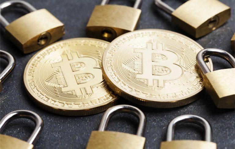 Atenção aos ataques de phishing! Veja como se proteger