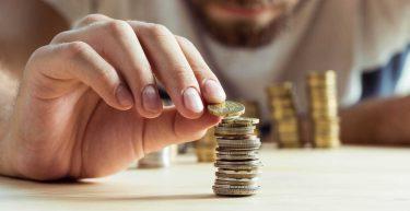 5 principais erros de quem quer começar a investir