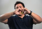 Pesquisa: Quem é o investidor de Bitcoin?