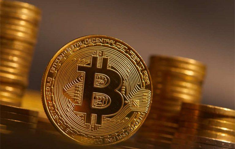 Tudo que você precisa saber sobre Bitcoin – Parte 1
