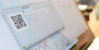 Como criar uma carteira de Bitcoin