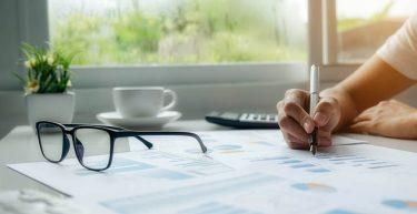 Diversificação de investimentos: entenda a importância