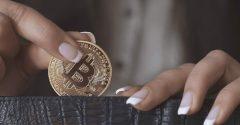 Atenção a mudança nos endereços das carteiras de criptos!