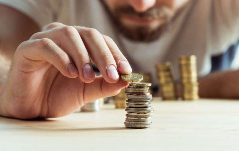 Investimento em renda fixa: por que não é uma boa opção
