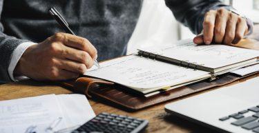 Conheça os 3 principais perfis de investidor