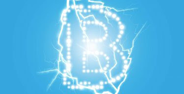 Por Dentro da Lightning Network #01