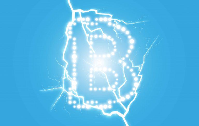 Por Dentro da Lightning Network #01