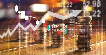 Bitcoin e investimentos – O que é um investimento?