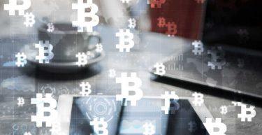 Notícias do mundo das criptomoedas